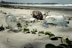 800px-water_pollution_with_trash_disposal_of_waste_at_the_garbage_beach.jpg